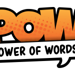 The power of Words Festival in Barton