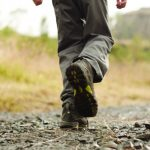Ramblers Walking for Health Group Walks Cancelled